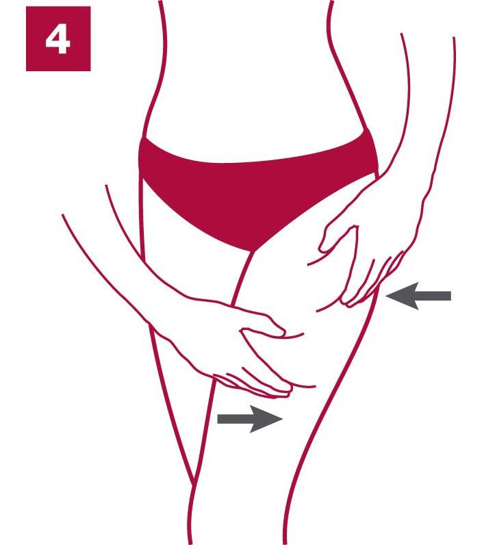 anti_cellulite_massaging_techniques_04