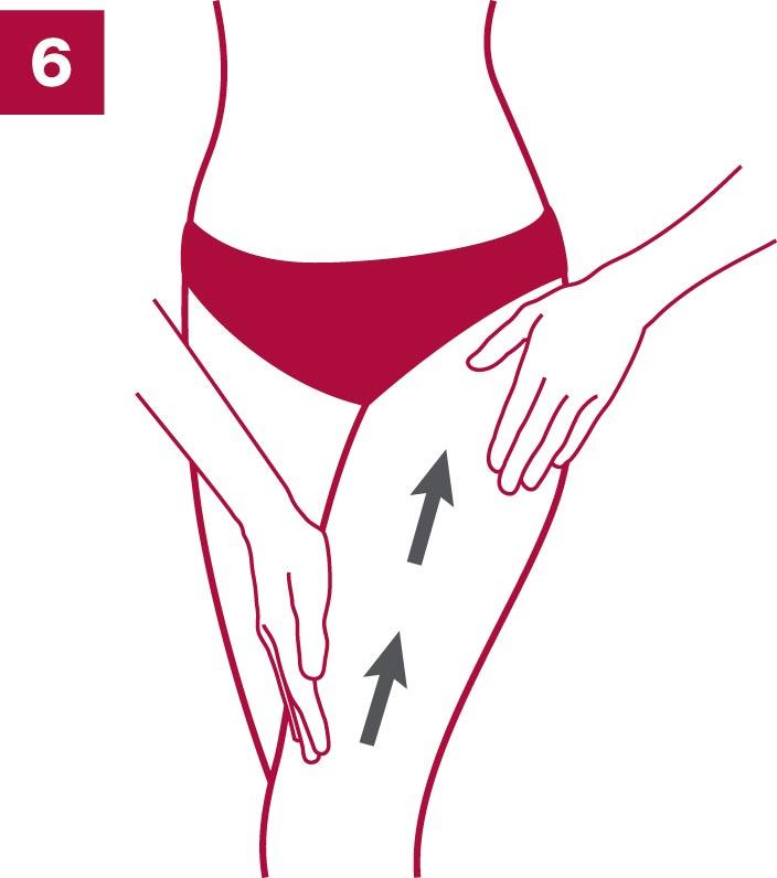 anti_cellulite_massaging_techniques_06
