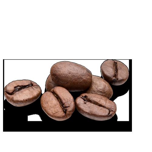 Kaffee_