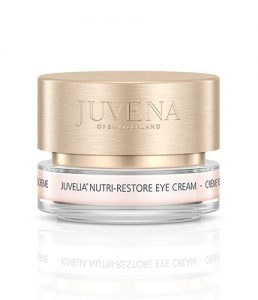JUVELIA® Nutri-Restore Eye Cream