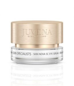 Skinnova SC Eye Serum