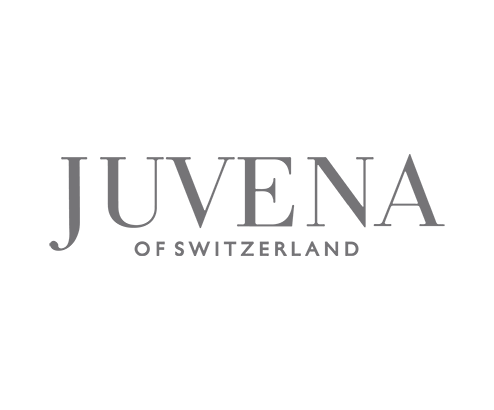 Logo_JU_vectorized