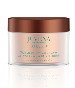 Classic_Bronze_After_Sun_Gel_Cream