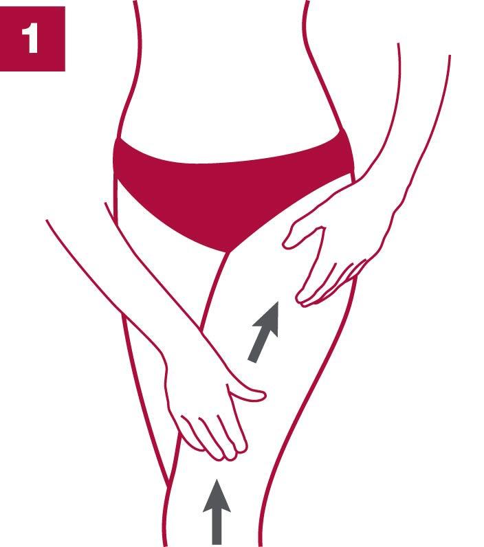 Anti_cellulite_massaging_techniques_01