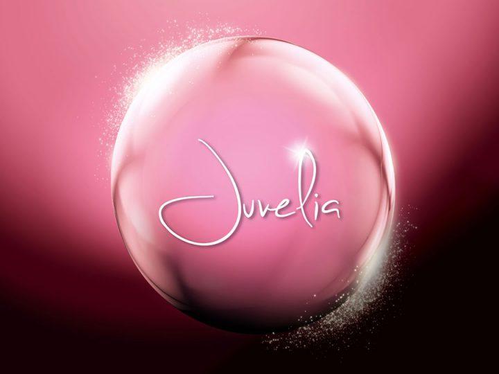 Juvelia – Glykation