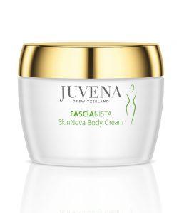 Fascianista Body Cream